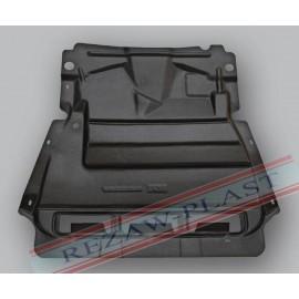 Cubre Carter Protector de carterCitroen C8, Fiat Ulyse, Peugeot 807 150510