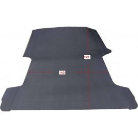 Protector Plano de Carga Citroen JUMPER I, Peugeot BOXER I corta L1, 101241