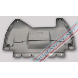 Protector carter Citroen, Peugeot 150612