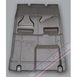 Parte central protector Citroen, Fiat, Peugeot 150714