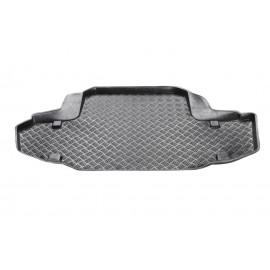 Cubeta Protector Maletero PE Lexus LS V 500h 103310