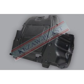 Protector de carter Opel - 150803