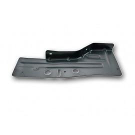 Lado izquierdo protector carter Opel - 150808