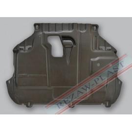 Protector de carter Ford - 150908