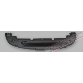Deflector Ford Mondeo 150909