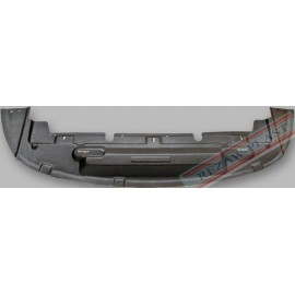 Deflector Aire Ford - 150910