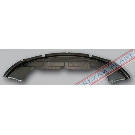 Deflector Aire Ford 150912