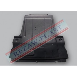 Protector de carter Renault - 151002