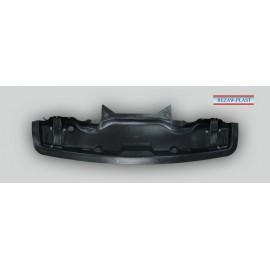 Cubierta de para-golpes Mercedes - 151101