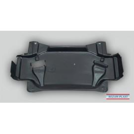 Protector de carter Mercedes - 151102