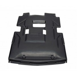 Protector de carter Mercedes - 151105