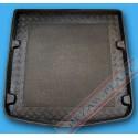 Protector maletero PE Audi A5 Antideslizante 102022M
