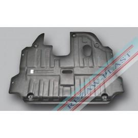 Protector de carter Hyundai, Kia , - 151601