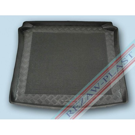Protector maletero PE Seat Ibiza SW Antideslizante 101423M