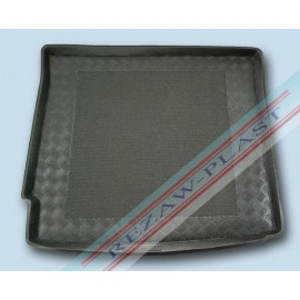 Protector maletero PE Chevrolet ORLANDO 102716