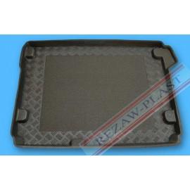 Protector maletero PE Citroen C4 100134