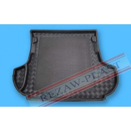 Protector maletero PE Citroen C-Crosser, Mitsubishi Outlander, Peugeot 4007, 102310