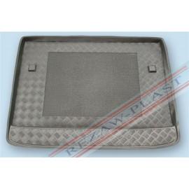 Protector maletero PE Citroen DS5 100139