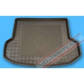 Protector maletero PE Hyundai ix35 100624