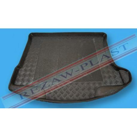 Protector maletero PE Mazda 3 102222