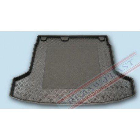 Protector maletero PE Peugeot 508 101223