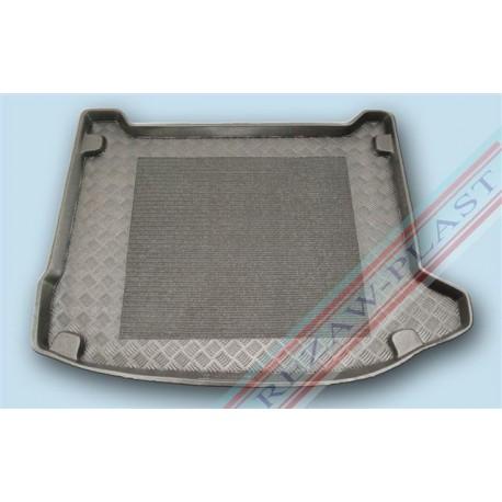 Protector maletero PE Dacia Lodgy 101364