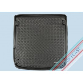 Ford KUGA II, upper floor of the trunk (2012 - 2019), REF: 100457R