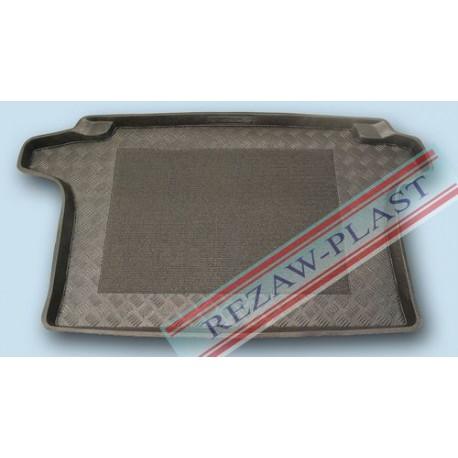 Protector maletero PVC Peugeot 308 SW 101226