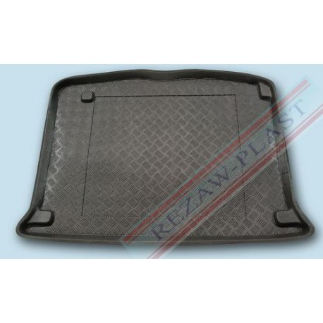 Protector maletero PVC Citroen Xsara 100121