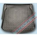 Protector maletero PE Ford Mondeo IV, 100425