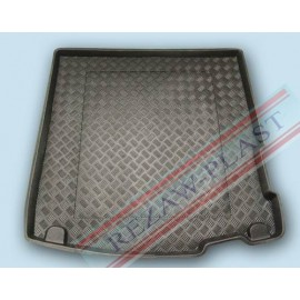 Protector maletero PE Ford Mondeo IV SW 100424