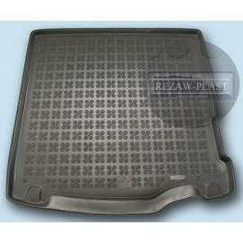 Cubeta Protector Maletero caucho Ford Mondeo IV, 230424