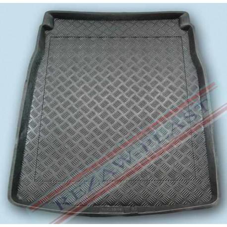 Protector maletero PVC BMW Serie 5 102105