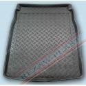 Protector maletero PE BMW Serie 5 102105
