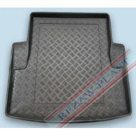 Protector maletero PVC BMW Serie 3 102107