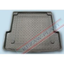 Protector maletero PVC BMW Serie 3 102108