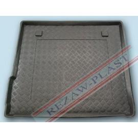Protector maletero PVC BMW X5 102112