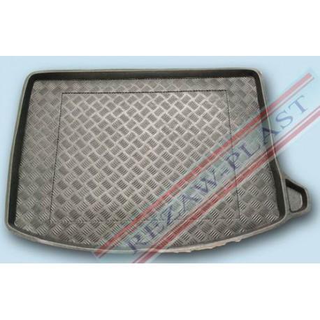 Protector maletero PVC Mazda 3 102214