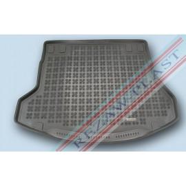 Cubeta Protector Maletero caucho Hyundai, Kia 230631