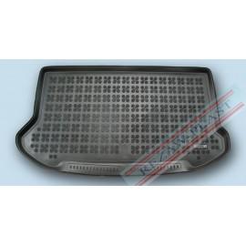Cubeta Protector Maletero caucho Hyundai, 230625