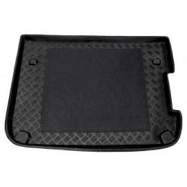 Protector maletero PVC Citroen C4 100120