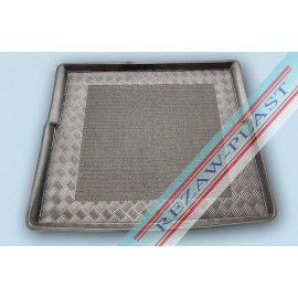 Protector maletero PVC Citroen C4 100141