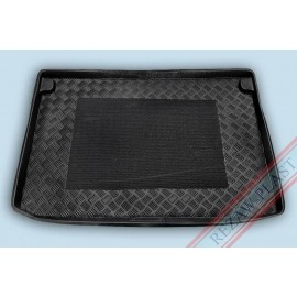 Protector maletero PVC Citroen C4 100144