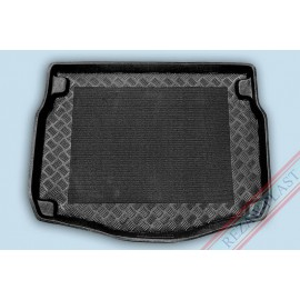 Protector maletero PVC Citroen C4 100145