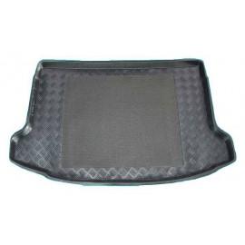 Protector maletero PVC Citroen Xsara 100102