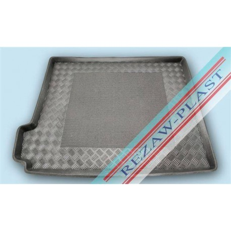 Protector maletero PVC Citroen C4 100143