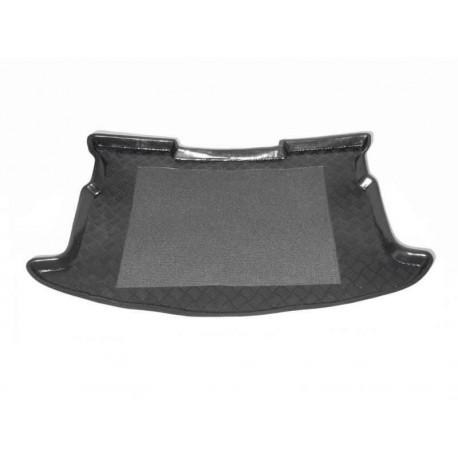 Protector maletero PVC Honda FRV 100516