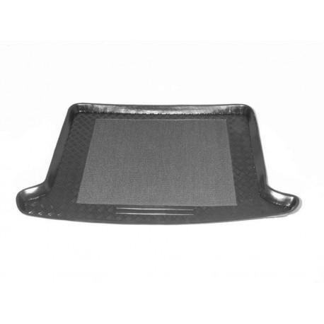 Protector maletero PVC Kia Sportage 100705