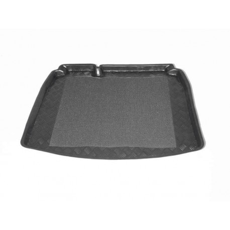 Protector maletero PVC Audi A3 Antideslizante 102013M