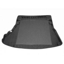 Protector maletero PE Audi A4 Antideslizante 102003M